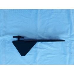 Déport de tirant pour Patrol Y60 Y61 (Drop Box)
