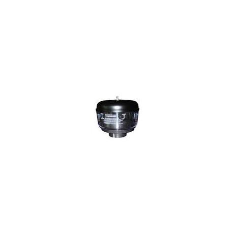 Pré-filtre cyclonique 90mm