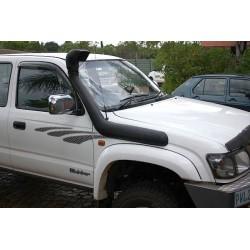 Hilux série 3 (SR5) (de 1997 à 2005) - Snorkel pour Toyota