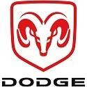 Dodge - Amortisseurs de direction